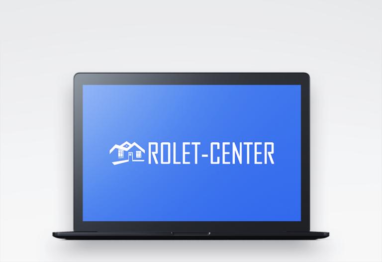 Roletcenter