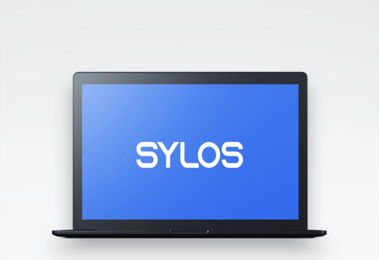 Sylos